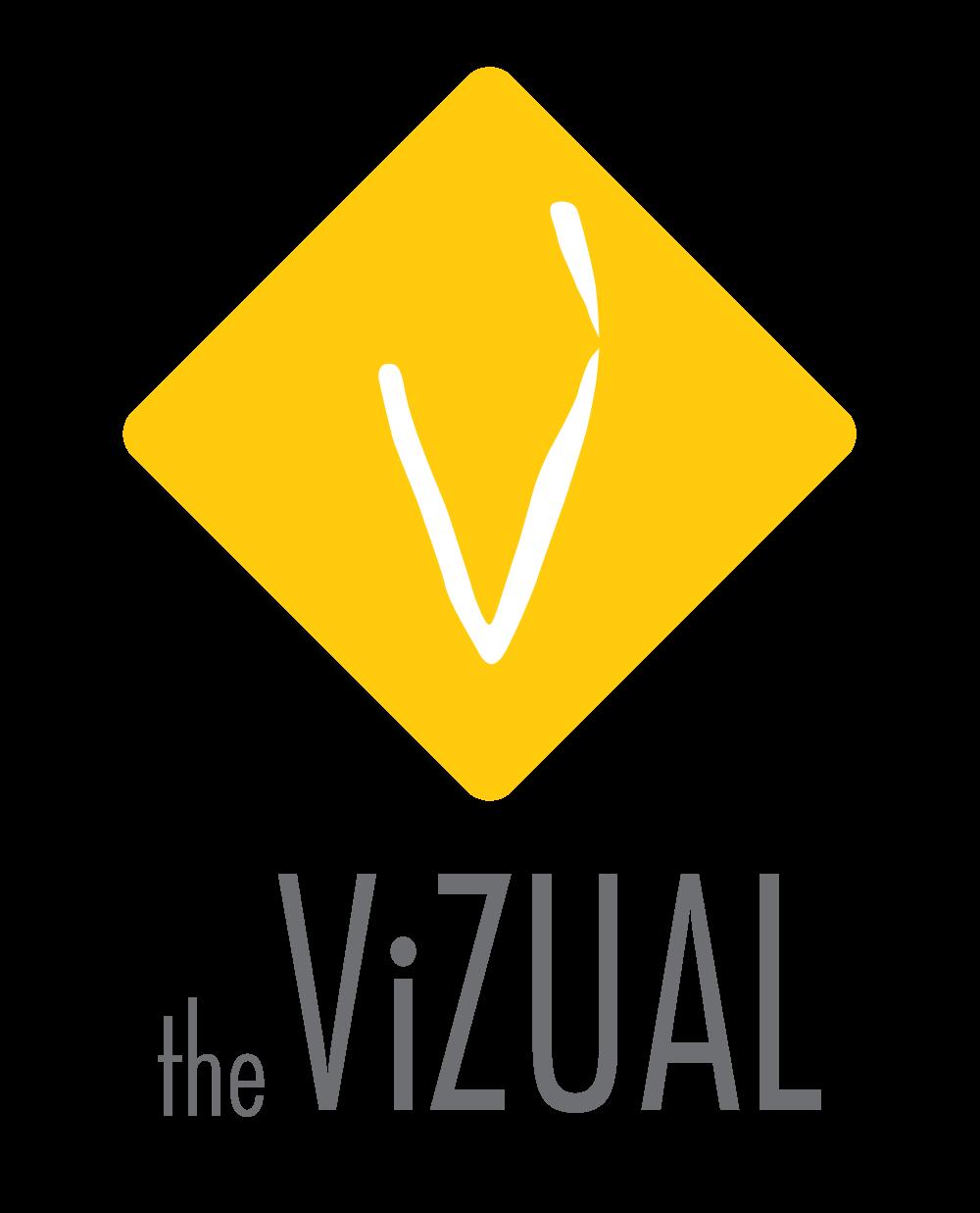 THE VIZUAL