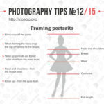 Best 15 photography tips for beginners