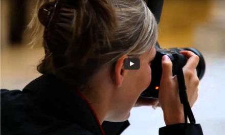 Mistakes to Avoid in photography for beginners